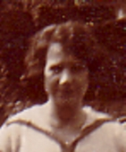 The Pinckney Family Tree - Jessie Maud Pinckney