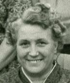 Ann Elizabeth Pinckney - i417